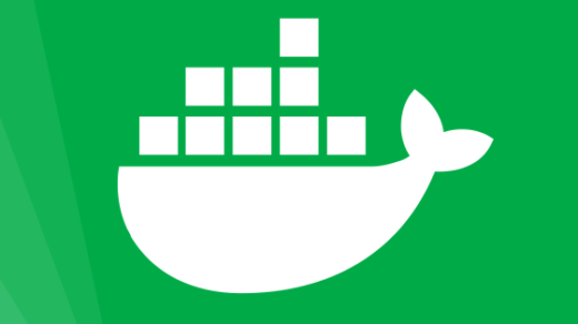 docker-suse