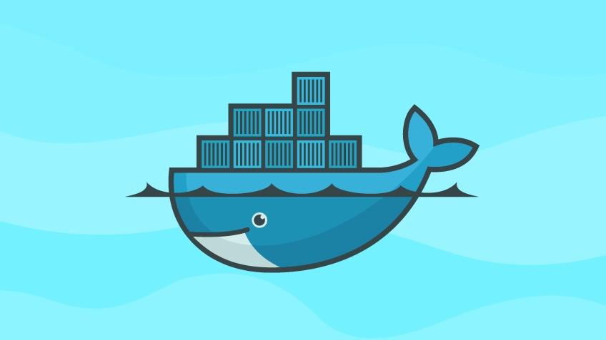 Docker introducción e instalación para linux